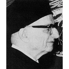 Jan Gwiazdomorski