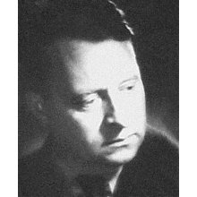 Tadeusz  Mikulski