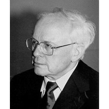 Norbert Heisig
