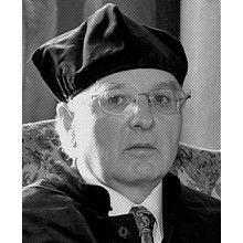 Iwan Oleksandrowicz Wakarczuk