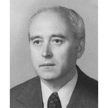 Karol  Jonca