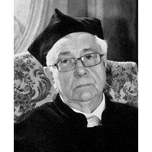Waldemar Kozuschek