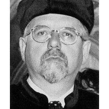 Petrus Gijsbertus J. van Sterkenburg