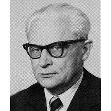 Wacław Stefan Szubert