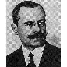 Bohdan Winiarski