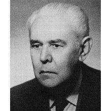 Djordje Živanowić