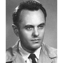 Roman Stanisław Ingarden