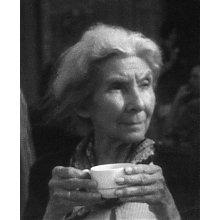 Zofia  Ostrowska-Kębłowska