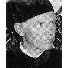 Zbigniew Andrzej Pełczyński