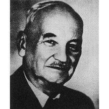 Wojciech Sylwester Rubinowicz