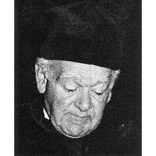 Herman Teodor Feliks Wieland