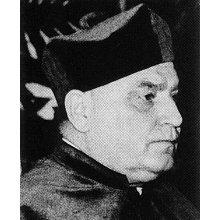 Theodor  Martinec