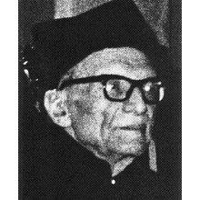 Henryk Wereszycki