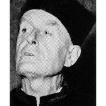 Jean Dresch
