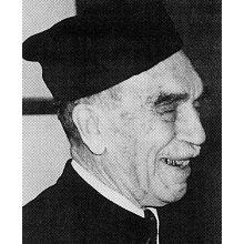 Nikołaj Nikołajewicz Siemionow