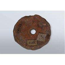 32f45-artefakt-31_www.jpg