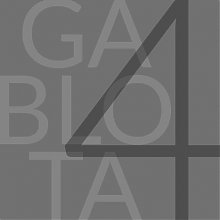43770-gablota-4.jpg