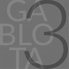 54253-gablota-3.jpg