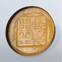 b334c-15-egipt_www.jpg