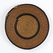 f2d82-027_afryka-www.jpg