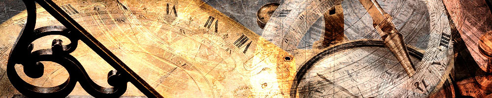 Zegary słoneczne
