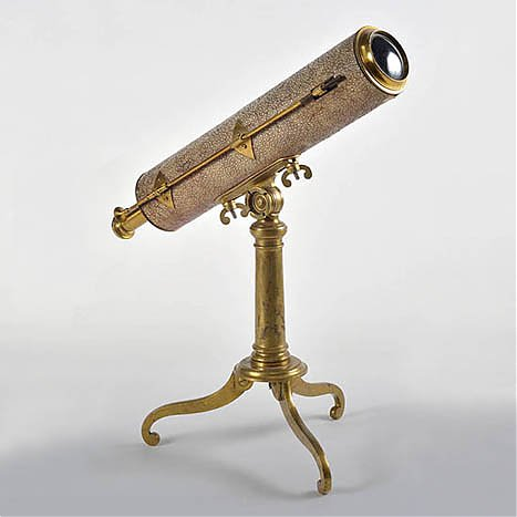 18842-luneta_w.jpg