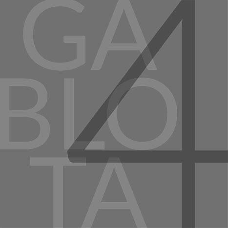Gablota 4