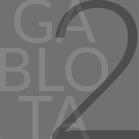 Gablota 2