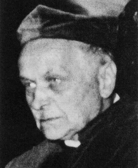 Czekanowski