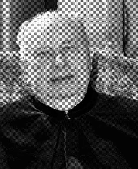 Kubicki