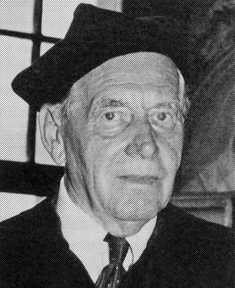 Klimowicz
