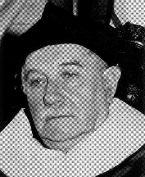 Gierowski