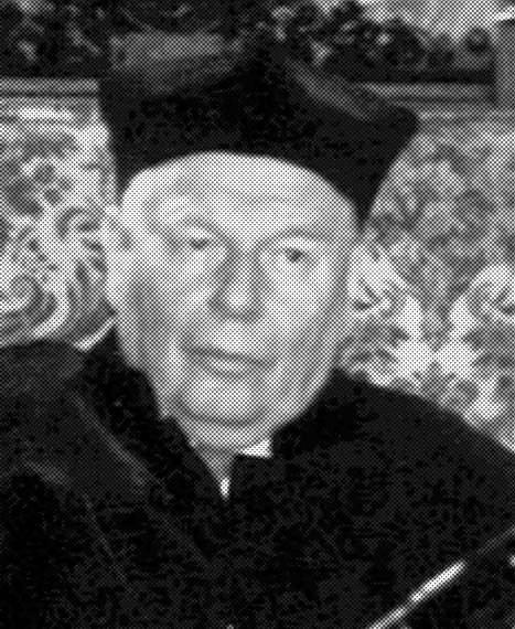 Stelmachowski