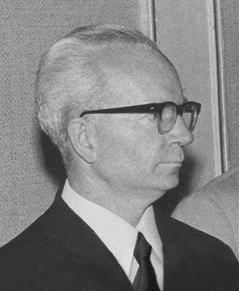 Kulczycki