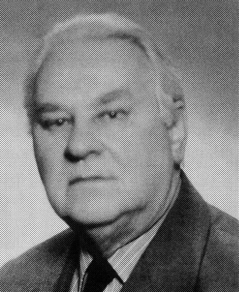Klafkowski