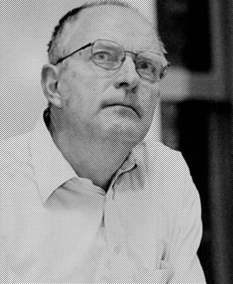 Paczyński