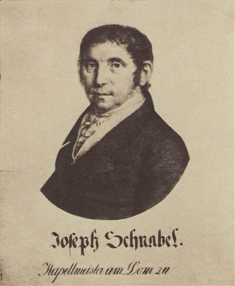 Schnabel