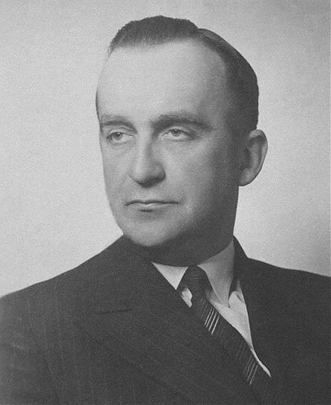 Maślankiewicz