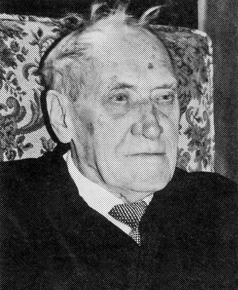 Kołakowski