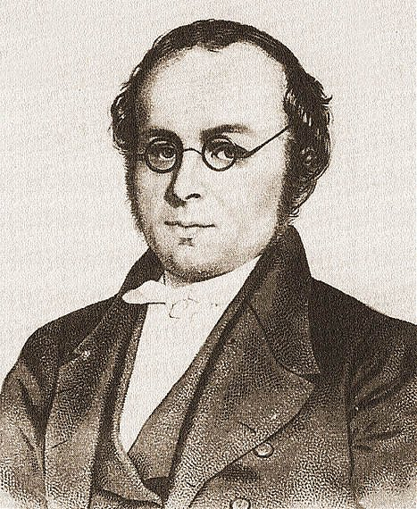 Celakowsky