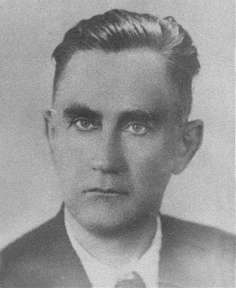 Krzyżanowski