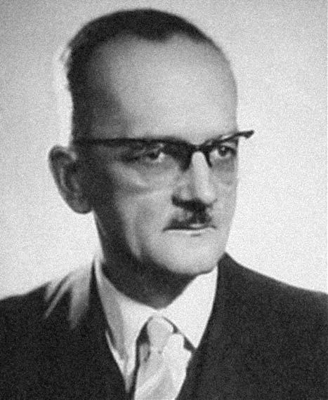 Czapliński