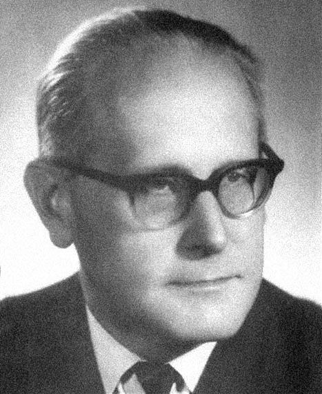 Baranowski