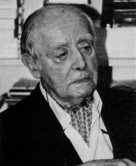 Giedroyc