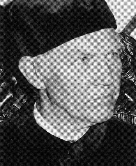 Pełczyński