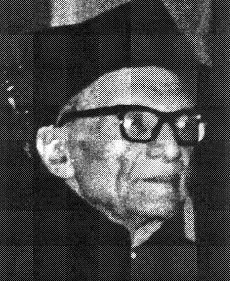 Wereszycki